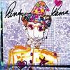 Couverture de l'album Ringo Rama