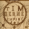 Cover of the album Empire [1] - The Five Year Plan
