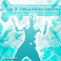 Cover of the track Glow Worm - - EP