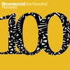Couverture de l'album Brownswood One Hundred (Remixed)
