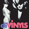 Couverture de l'album diVINYLS