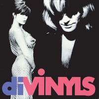 Cover of the track diVINYLS