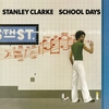 Cover of the album School Days