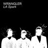 Cover of the album LA Spark