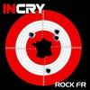 Couverture de l'album Rock.fr