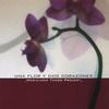 Cover of the album Una Flor y Dos Corazones