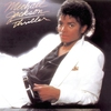 Couverture du titre Billie Jean