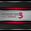 Cover of the album Progstorm 3
