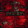 Cover of the album Maxinquaye