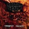 Cover of the album Harmless Cruelty