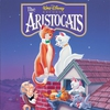 Cover of the album Songs from the Aristocats - EP