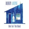 Couverture de l'album One for the Road