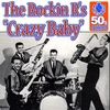 Cover of the album Crazy Baby (Remastered) - Single