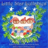 Cover of the album Little Star Lullabies (Relaxing Instrumental Music to Help Babies and Children Sleep)