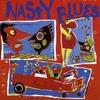Couverture de l'album Nasty Blues Vol. 1
