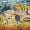 Cover of the album Black Magic (Magia Negra)