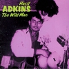 Cover of the album The Wild Man