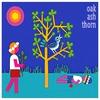 Couverture de l'album Oak Ash Thorn