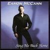 Cover of the album Sing Me Back Home