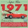 Couverture de l'album Super Hits 1971
