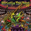 Cover of the album Strictly the Best, Vol. 46