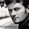 Couverture de l'album Det minder lidt om eventyr: Poul Krebs' bedste sange