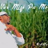 Cover of the album Vwè mizè pa mò (VMPM) - Single