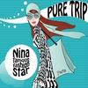 Couverture de l'album Nina Famous Fashion Star