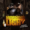 Cover of the track Morning Light (feat. Baby Brown)