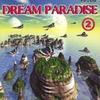 Cover of the album Dream Paradise Vol. 2