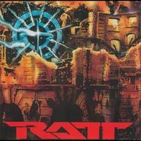 Cover of the track Detonator