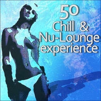 Cover of the track 50 Chill & Nu-Lounge Experience