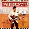 Couverture de l'album Elvis At the Movies (Remastered)