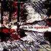 Cover of the album Egodram