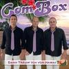Cover of the album Dann träum ich von Hawaii