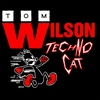 Cover of the album Techno Cat