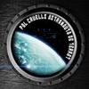 Couverture de l'album Astronauta de Terrat