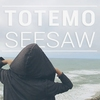 Cover of the album SeeSaw - Single