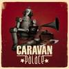 Couverture de l'album Caravan Palace