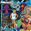 Couverture de l'album Tales of Kidd Funkadelic