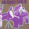 Cover of the album Plugs In
