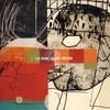 Couverture de l'album Science Friction (feat. Tom Rainey, Marc Ducret & Craig Taborn)
