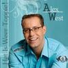 Couverture de l'album Het Is Weer Toppie - Single