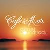 Cover of the album Café del Mar: Sunset Soundtrack