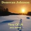 Couverture de l'album Pieces of Life (2011 Edition)