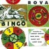 Cover of the album Bingo