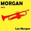 Cover of the album Morgan, Vol. 2