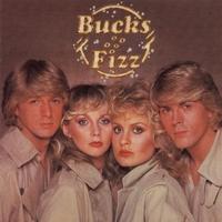 Couverture du titre Bucks Fizz