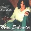 Cover of the album Hijos de la Calle