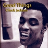 Cover of the album Good Things